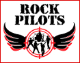 Rock Pilots - Party Band