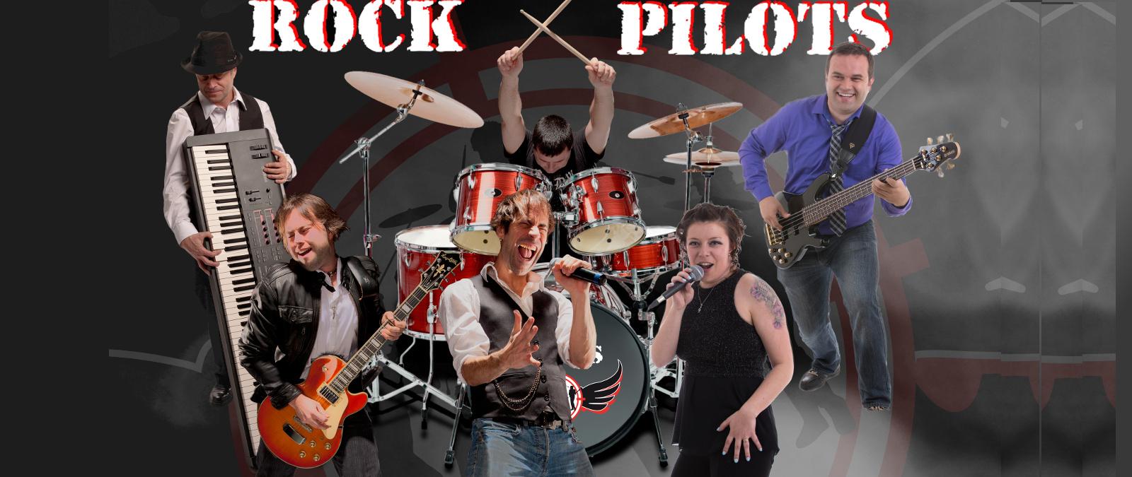 slider_rockpilots_web5